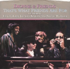 dionne-warwick-and-friends-featuring-elton-john-gladys-knight-and-stevie-wonder-thets-what-friends-are-for-arista