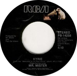 mr-mister-kyrie-1985