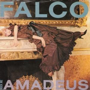 falco-rock-me-amadeus-ihn-liebten-alle-frauen-gig