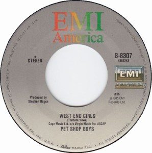 pet-shop-boys-west-end-girls-emi-america