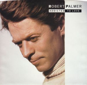 robert-palmer-addicted-to-love-island-2