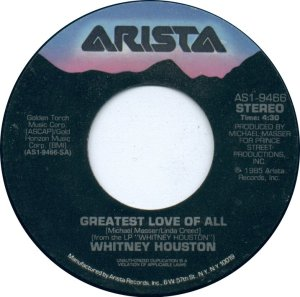 whitney-houston-greatest-love-of-all-arista-3