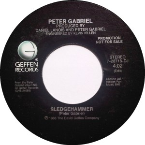 peter-gabriel-sledgehammer-edit-1986