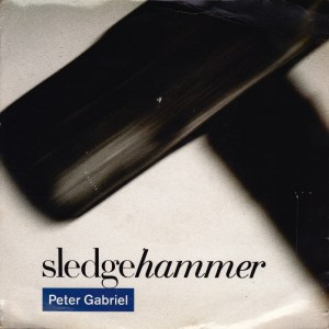 peter-gabriel-sledgehammer-edit-geffen