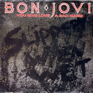 bon-jovi-you-give-love-a-bad-name-mercury