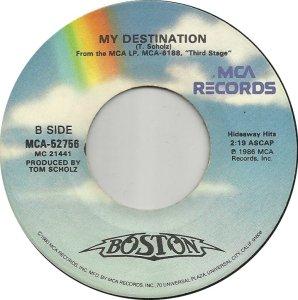boston-amanda-1986-6