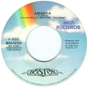boston-my-destination-mca-3