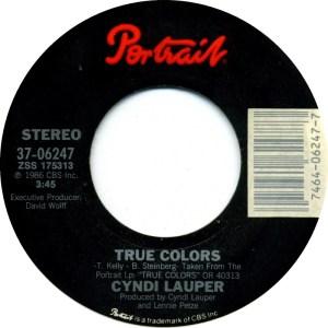 cyndi-lauper-true-colors-1986-3