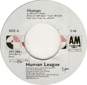 human-league-human-am