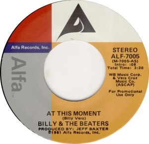 billy-and-the-beaters-at-this-moment-stereo-alfa