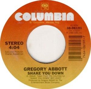 gregory-abbott-shake-you-down-1986-11