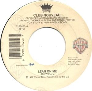 club-nouveau-lean-on-me-warner-bros