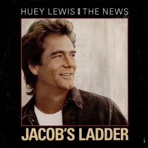 huey-lewis-and-the-news-jacobs-ladder-chrysalis-2