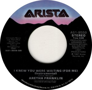 aretha-franklin-and-george-michael-i-knew-you-were-waiting-for-me-1987-6