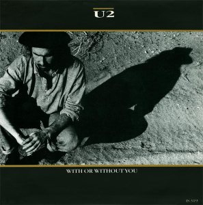 u2-with-or-without-you-island