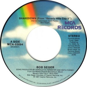 bob-seger-shakedown-from-beverly-hills-cop-ii-1987-7