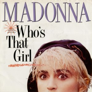 madonna-whos-that-girl-1987-5