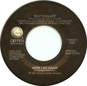 whitesnake-here-i-go-again-1987-3
