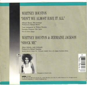 whitney-houston-didnt-we-almost-have-it-all-1987-4
