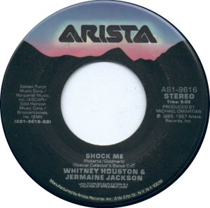 whitney-houston-shock-me-arista