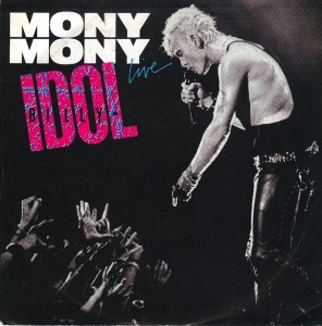 billy-idol-mony-mony-live-chrysalis-2