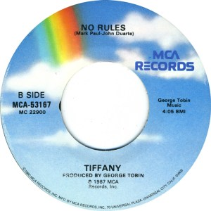 tiffany-i-think-were-alone-now-1987-4