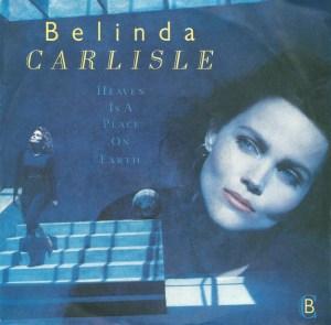 belinda-carlisle-heaven-is-a-place-on-earth-mca