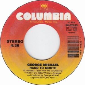 george-michael-faith-1987-4