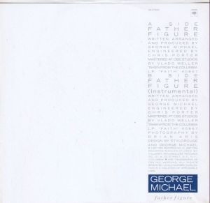 george-michael-father-figure-instrumental-columbia