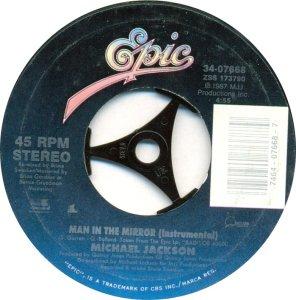 michael-jackson-man-in-the-mirror-instrumental-epic-2