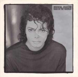 michael-jackson-man-in-the-mirror-1988
