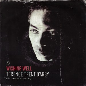 terence-trent-darby-wishing-well-cbs-3