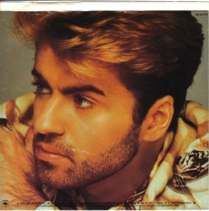 george-michael-one-more-try-1988-4
