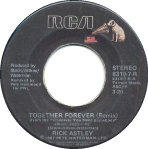 rick-astley-together-forever-remix-rca