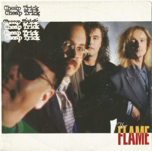 cheap-trick-the-flame-1988-5