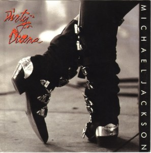 michael-jackson-dirty-diana-1988-5