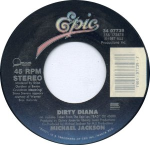 michael-jackson-dirty-diana-epic-2