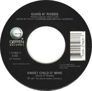 guns-n-roses-sweet-child-o-mine-1988