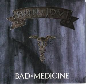 bon-jovi-bad-medicine-1988-7
