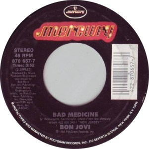 bon-jovi-bad-medicine-mercury