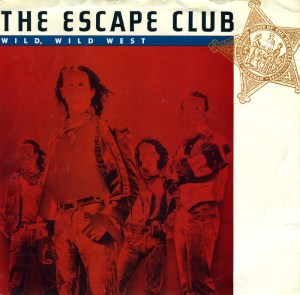 the-escape-club-wild-wild-west-atlantic