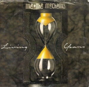 mike-and-the-mechanics-the-living-years-1988-16