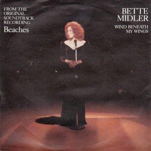 bette-midler-wind-beneath-my-wings-edit-1988