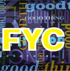 fine-young-cannibals-good-thing-london-2