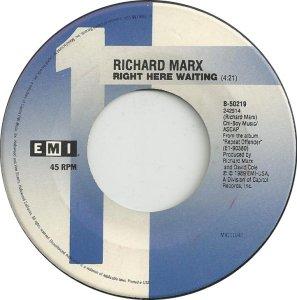 richard-marx-right-here-waiting-emi