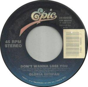 gloria-estefan-dont-wanna-lose-you-epic-2