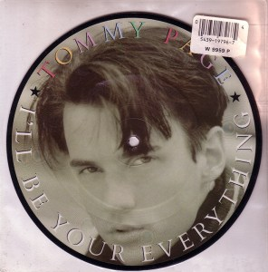 tommy-page-ill-be-yur-everything-sire