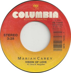 mariah-carey-vision-of-love-columbia