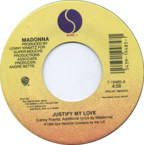 madonna-justify-my-love-sire-3