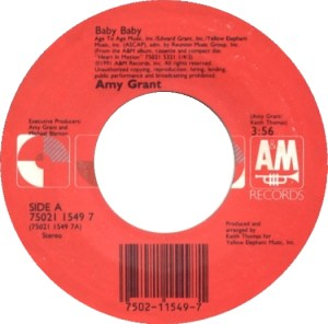 amy-grant-baby-baby-am